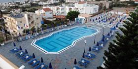 Koni Village Hotel Apartments - Όλες οι Προσφορές