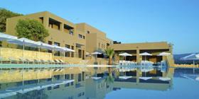 Rimondi Grand Resort & Spa - Όλες οι Προσφορές