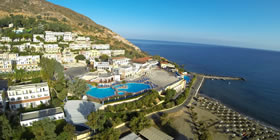 Fodele Beach & Water Park Holiday Resort - Όλες οι Προσφορές