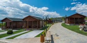 Lotos Mountain Resort - Όλες οι Προσφορές