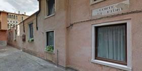 Al Canal Regio Hotel - Όλες οι Προσφορές