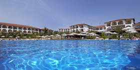 Akrathos Beach Hotel - Όλες οι Προσφορές