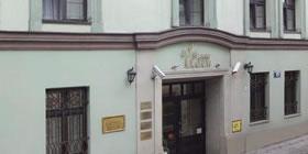 Hotel Eden - Όλες οι Προσφορές