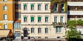The B Place Rome - Όλες οι Προσφορές