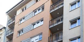 Nova Aparthotel - Όλες οι Προσφορές