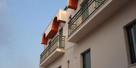 Ageri Hotel - Όλες οι Προσφορές