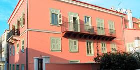 Ippoliti Luxury Hotel - Όλες οι Προσφορές