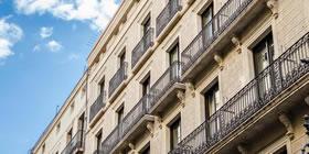 Gran Hotel Barcino - Όλες οι Προσφορές