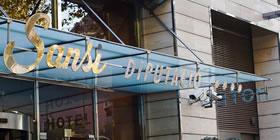 Hotel Sansi Diputacio - Όλες οι Προσφορές