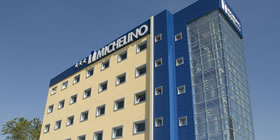 Hotel Michelino Bologna Fiera - Όλες οι Προσφορές