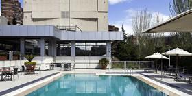 Novotel Madrid Puente de La Paz - Όλες οι Προσφορές