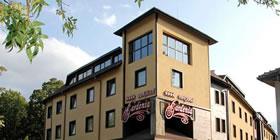 Gardenia Park Hotel - Όλες οι Προσφορές