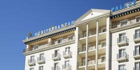Mediterranean Palace - Όλες οι Προσφορές