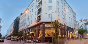 Barin Hotel - Όλες οι Προσφορές