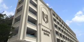 Hamidiye Hotel - Όλες οι Προσφορές