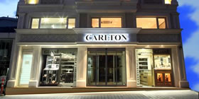 Carlton Hotel Istanbul - Όλες οι Προσφορές