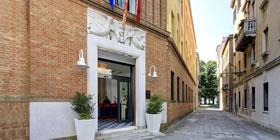 Best Western Premier Hotel Sant'Elena - Όλες οι Προσφορές