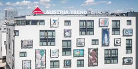 Austria Trend Hotel Bratislava - Όλες οι Προσφορές