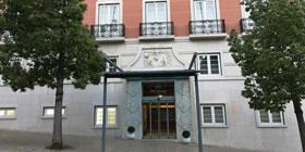 Hotel Miraparque - Όλες οι Προσφορές
