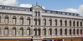Hotel Saint Nicolas - Όλες οι Προσφορές