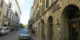 Hotel Kursaal & Ausonia - Όλες οι Προσφορές