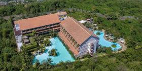Swiss-Belhotel Segara Resort & Spa - Όλες οι Προσφορές