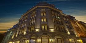 Galata La Bella Hotel - Όλες οι Προσφορές
