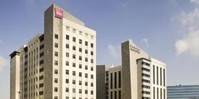 Ibis Deira City Centre - Όλες οι Προσφορές