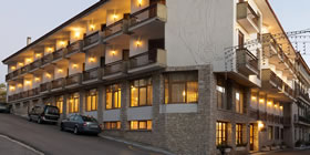 King Iniohos Hotel - Όλες οι Προσφορές