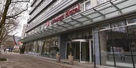 Ivbergs Hotel Premium - Όλες οι Προσφορές