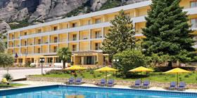 Divani Meteora Hotel - Όλες οι Προσφορές