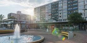 Citiez Hotel Amsterdam - Όλες οι Προσφορές