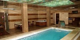 Lithos Hotel Spa - Όλες οι Προσφορές