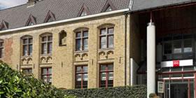 Ibis Brugge Centrum - Όλες οι Προσφορές