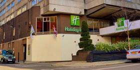 Holiday Inn London - Regent's Park - Όλες οι Προσφορές