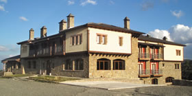 Vasilitsa Spa Resort - Όλες οι Προσφορές