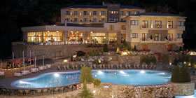 Limneon Resort & Spa - Όλες οι Προσφορές