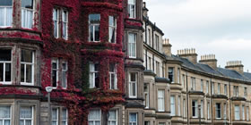 No.32 Hotel Edinburgh - Όλες οι Προσφορές