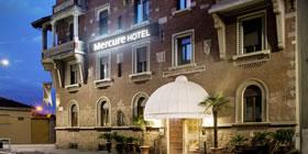 Mercure Milano Regency - Όλες οι Προσφορές