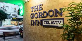 Gordon Inn - Όλες οι Προσφορές
