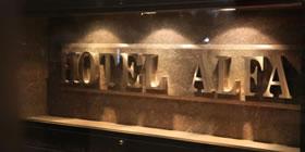 Hotel Alfa - Όλες οι Προσφορές