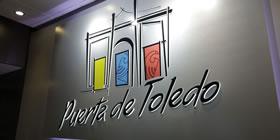 Hotel Puerta de Toledo - Όλες οι Προσφορές