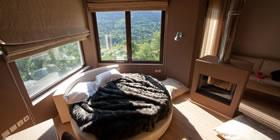 Forest Suites - Όλες οι Προσφορές