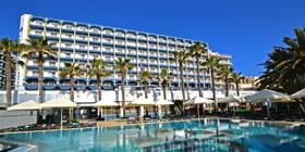 Qawra Palace Hotel - Όλες οι Προσφορές