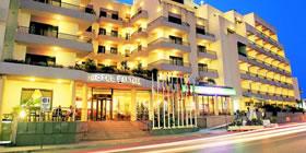 Hotel Santana - Όλες οι Προσφορές
