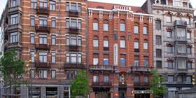 Floris Ustel Midi Hotel - Όλες οι Προσφορές