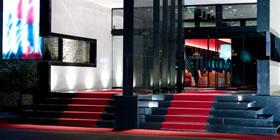 Cezaria Hotel - Όλες οι Προσφορές