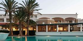 Mitsis Rodos Maris Resort & Spa - Όλες οι Προσφορές