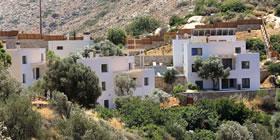 Mourtzanakis Residence - Όλες οι Προσφορές