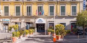 Best Western Hotel Plaza - Όλες οι Προσφορές